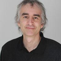 Richard-Turcotte_siteweb